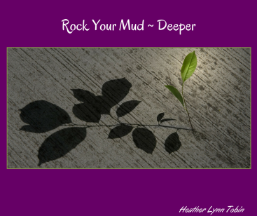 Rock Your Mud _ Deeper (1)